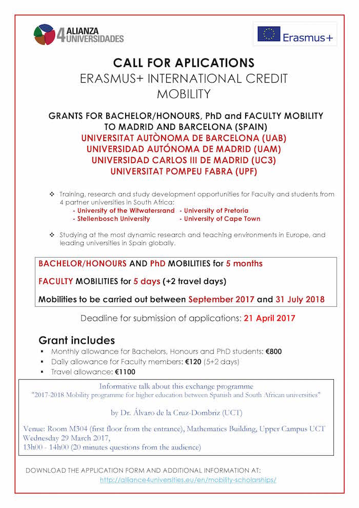 Call for applications: Erasmus+ International Credit Mobility ... Application Form Erasmus Plus on application to join a club, application for scholarship sample, application to join motorcycle club, application clip art, application submitted, application error, application trial, application to be my boyfriend, application template, application for employment, application to date my son, application meaning in science, application approved, application for rental, application cartoon, application to rent california, application database diagram, application insights, application service provider, application in spanish,